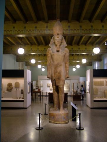 OI egypt